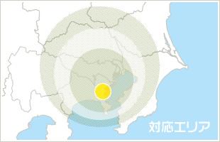 area_map_thumb